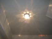 美術燈,日光燈安裝工程:DSC09662.jpg