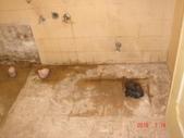 浴室磁磚重建工程:DSC09589.JPG