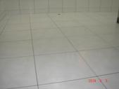 地磚重建:DSC09421.JPG
