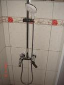 衛浴安裝工程:DSC00315.JPG