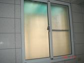 鋁門窗/採光罩工程:DSC09476.JPG