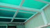 鋁門窗/採光罩工程:IMG_20161028_151635.jpg