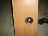 房間鎖.標示鎖:DSC00620.JPG