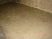 浴室防水工程:DSC00163.JPG
