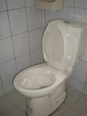 衛浴安裝工程:DSCN4193.JPG