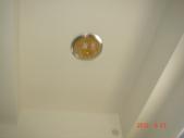 美術燈,日光燈安裝工程:DSC09612.jpg