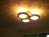 美術燈,日光燈安裝工程:SPM_A0004.jpg