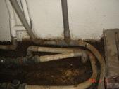水管漏水業績實況:DSC09379.JPG
