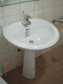 衛浴安裝工程:DSC09310.jpg
