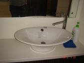 衛浴安裝工程:DSC09841.jpg