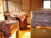 中山北路室內裝修:DSC09721.jpg