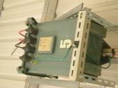 配電工程:DSCN7383.JPG