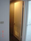 房間門板換新工程:DSC08827.JPG