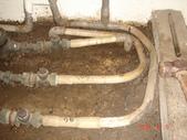 水管漏水業績實況:DSC09380.JPG