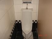 衛浴安裝工程:DSC09845.jpg