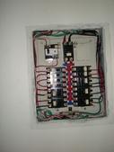 室內電線更新工程:DSCN4138.JPG