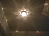 美術燈,日光燈安裝工程:DSC09663.jpg