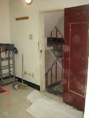 育樂街2F浴室重建:DSC01373.JPG
