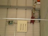 配電工程:DSCN7398.JPG