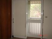 鋁門窗/採光罩工程:DSC09466.JPG