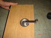 房間鎖.標示鎖:DSC00622.JPG