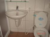 衛浴安裝工程:DSC00300.JPG