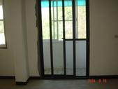 鋁門窗/採光罩工程:DSC09475.JPG