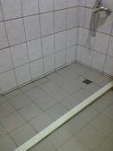 浴室乾濕分離重建:SPM_A0017.jpg