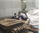 富源房屋修繕2017業績相片:DSC09903.JPG
