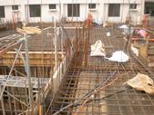 新建水電工程:DSCN2833.jpg
