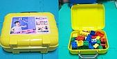 書籍用品處:智能學習積木盒(奶粉送)