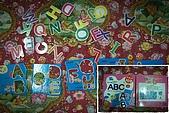 書籍用品處:ABC幼幼小拼圖.jpg