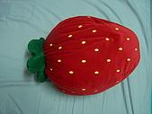 書籍用品處:大草莓