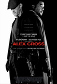 2012/12 影片收錄目錄集2:FBI重裝戒備Alex.Cross.2012.720p.BluRay.x264.DTS-HDChina2.jpg