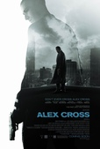2012/12 影片收錄目錄集2:FBI重裝戒備Alex.Cross.2012.720p.BluRay.x264.DTS-HDChina3.jpg