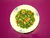中、西餐料理–3:C337.JPG
