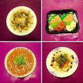中、西餐料理–3:相簿封面