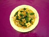 中、西餐料理–3:C347.JPG