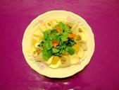中、西餐料理–3:C342.JPG