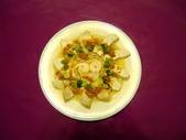 中、西餐料理–3:C354.JPG