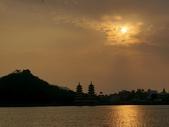 自然景色–4:SP500.JPG