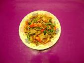 中、西餐料理–3:C341.JPG