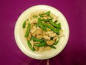 中、西餐料理–3:C351.JPG