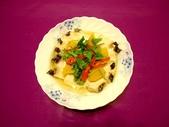 中、西餐料理–3:C340.JPG