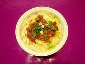 中、西餐料理–3:C339.JPG