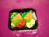 中、西餐料理–3:C355.JPG