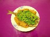 中、西餐料理–3:C344.JPG