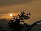 自然景色–4:SP504.JPG