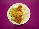 中、西餐料理–3:C350.JPG