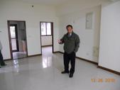 新家裝潢成長集:1189451245.jpg
